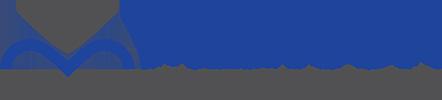 MEDICON - Câmara de Mediação, Conciliação e Arbitragem